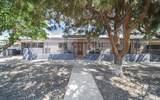 4615 Comanche Avenue - Photo 1