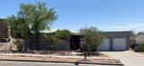 6877 Granero Drive - Photo 1