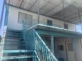 517 Bataan Circle - Photo 1