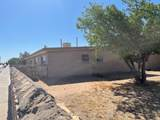 3013 Beachcomber Drive - Photo 1