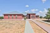 13129 Santa Fe Trail - Photo 1