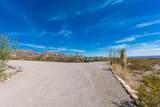 5041 Diamond Mine Road - Photo 89