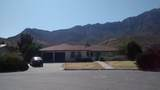 2805 Rocky Ridge Drive - Photo 1