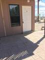 1654 Exeter Drive - Photo 1