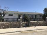 735 Hilton Avenue - Photo 1