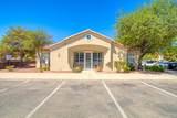 945 Mesa Hills Drive - Photo 1