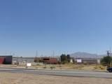 4610 Doniphan Drive - Photo 1