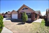 10916 Rogers Hornsby Street - Photo 1