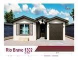 13819 Alamito Creek Avenue - Photo 1