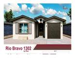 13823 Alamito Creek Avenue - Photo 1