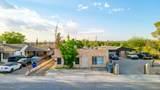 7909 La Jolla Drive - Photo 1