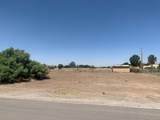 6449 Yerba Verde Drive - Photo 1
