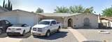 6616 La Cadena Drive - Photo 1