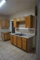 3119 Tularosa Avenue - Photo 1