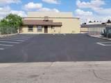 11424 Cedar Oak Drive - Photo 1