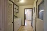 6224 Los Altos Drive - Photo 14