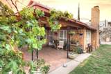 6224 Los Altos Drive - Photo 21