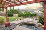 6224 Los Altos Drive - Photo 22