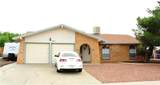 1860 Mike Hill Drive - Photo 1