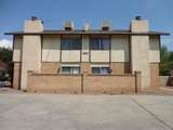 1746 Pico Alto Drive - Photo 1