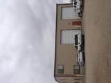 4317 Osceola Street - Photo 1