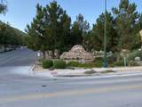 21 Apache Crest Drive - Photo 1