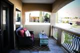 1165 Calle Lomas Drive - Photo 31