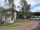 417 Irondale Drive - Photo 1