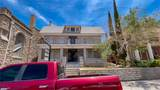 1522 Montana Avenue - Photo 1
