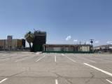 6305 Montana Avenue - Photo 1