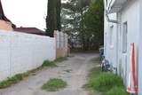 114 Paden Street - Photo 2