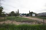 11611 Valle Frondoso Road - Photo 1