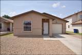 14300 Pacific Point Drive - Photo 1