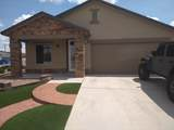 14972 Jerry Armstrong Court - Photo 1