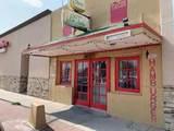 3027 Alameda Avenue - Photo 1