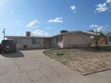 2603 Penwood Drive - Photo 1