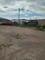7284 Doniphan Drive - Photo 12