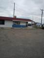 7284 Doniphan Drive - Photo 15