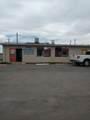 7284 Doniphan Drive - Photo 16