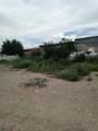 7284 Doniphan Drive - Photo 2