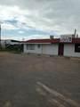 7284 Doniphan Drive - Photo 5