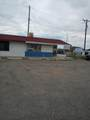 7284 Doniphan Drive - Photo 7