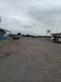 7284 Doniphan Drive - Photo 8