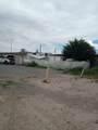 7284 Doniphan Drive - Photo 9