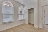 965 Haggerston Street - Photo 10