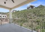 228 Canyon Terrace Drive - Photo 25