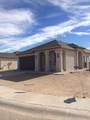 2432 Tierra Delmonte Drive - Photo 1