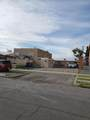 3204 Frankfort Avenue - Photo 1