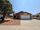 11108 Loma Grande Drive - Photo 1