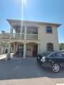 1722 Rio Grande Avenue - Photo 1